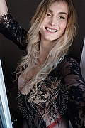 Biella Trans Cindy Herrera 324 08 65 491 foto selfie 12