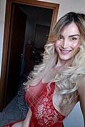 Biella Trans Cindy Herrera 324 08 65 491 foto selfie 11