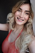 Biella Trans Cindy Herrera 324 08 65 491 foto selfie 10