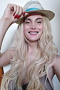 Biella Trans Cindy Herrera 324 08 65 491 foto selfie 8