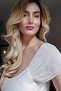 Biella Trans Cindy Herrera 324 08 65 491 foto selfie 7