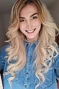 Biella Trans Cindy Herrera 324 08 65 491 foto selfie 6