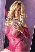 Biella Trans Cindy Herrera 324 08 65 491 foto selfie 5