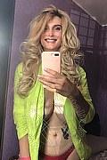 Biella Trans Cindy Herrera 324 08 65 491 foto selfie 3